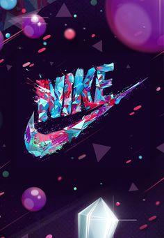 Cool Nike Backgrounds Wallpaper Nike Logo Adidas Logo Cool Nike Backgrounds Phone Backgrounds