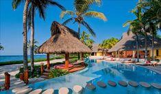 Palmasola, Mexico, Punta Mita, Signature Estates   sleeps 18   $10500 to $12750
