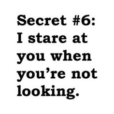 Top 30 Secret Crush Quotes - Tap the link to shop on our official online store! You can also join our affiliate and/or rewards programs for FREE!