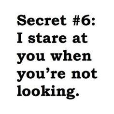 Top+30+Secret+Crush+Quotes