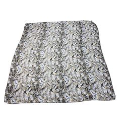 Shop this scarf at www.hijabmuseum.com Museum Collection, Shawl, Sequin Skirt, Sequins, Skirts, Shopping, Fashion, Moda, Skirt