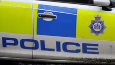 This Is Bradford - Local News Blog: Bogus pizza delivery men smash window at Eccleshill house with baseball bat