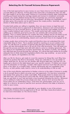 Divorce Forms | Free Word Templates - legal divorce papers ...