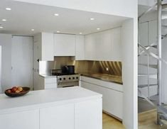 ... 2011 @ 19:00 � Simple kitchen comes into the small space in the house, 800x620 in 68.6KB