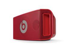 Beats by Dr. Dre Beatbox Portable Haut Parleur Sans Fil - Rouge  Beats France: plus de 400 offres. Mobiles a prix bas!  €279.98  Jusqu'à -19%  Acheter maintenant: http://www.casque-pascher.fr/beats-france.html