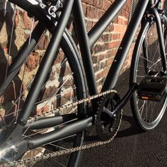 52629fc687e 20 Best SingleSpeed Bicycles images | Bicycle components, Bicycle ...