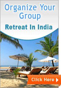 http://www.healthandyoga.com/retreat/