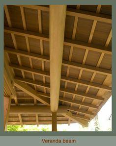 KI Arts | Traditional Japanese Wood working | Garden complex | San Rafael, CA