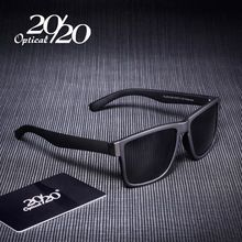 9d6568c0579 Cheap polarized sunglasses men