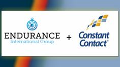 Endurance International Completes Constant Contact Acquisition