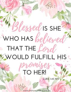 Prayer Journal:His promises are yes and amen! Do you know His promises for your life? Find His promises for you in His Word. Grab your Beyond Blessed Scripture Study Journal today! Favorite Bible Verses, Bible Verses Quotes, Bible Scriptures, Faith Quotes, Motivational Scriptures, Bible Verses For Funerals, Mothers Day Bible Verse, Bible Verses For Girls, Bible Quotes For Women
