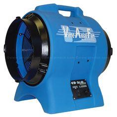 Air Ventilation, Mechanical Design, Engineering, 1, Inspiration, Biblical Inspiration, Technology, Inspirational, Inhalation