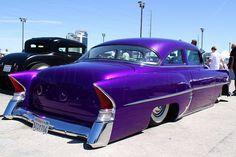 1953 Chevy 02 01