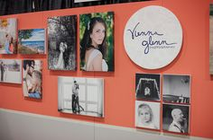 compassion trade show booth design ideas - - Yahoo Image Search Results