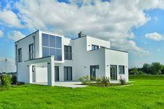 Energieeffizienz im Musterhaus Werder - http://www.immobilien-journal.de/hausbau-nachrichten/energieeffizienz-im-musterhaus-werder/