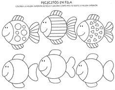 COLEMANIA - Consuelo Recaj - Álbumes web de Picasa