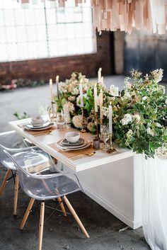 Weddings| Something Different| wedding decor| Wedding styling| Event styling| Event design| Wedding design| Creative lighting| Table settings
