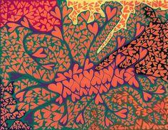Love is s Dog from Hell - The Horny Corny Obsessive series (Amour Fou), Julia Csekö. Gel pen on high grade craft paper. Wedding Gift List, Rise Art, Contemporary Artwork, Contemporary Interior, Buy Art Online, Original Art For Sale, Bedroom Art, Affordable Art, Summer Art
