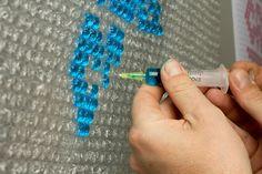 bubblewrap-type.jpg 750×500 pixels