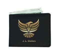 Men's custom name abstract tribal phoenix themed wallet cell phone case boasting vibrant colors and incredible detailing features anti-skimming RFID technology. Secure cell phone case, marble cell phone case, marble cell phone wallet, RFID Samsung Galaxy iPhone Google Pixel LG cell phone cases and wallets by Designing on Wine. Lg Cell Phone Cases, Cell Phone Wallet, Custom Mens Wallets, Vibrant Colors, Samsung Galaxy, Men's Wallets, The Incredibles, Iphone, Abstract