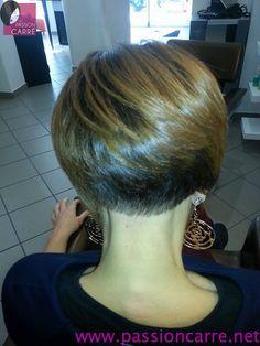 carre-plongeant-chatain-05-aline-bob-haircut.jpeg (720×960)