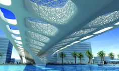 Image result for dubai architecture