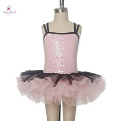 Girls' Clothing (newborn-5t) Little Girls Tutu Skirt Reliable Performance