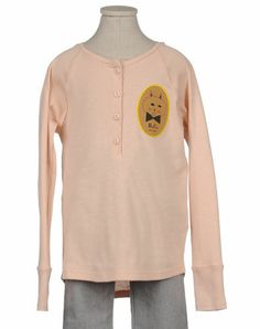 Bobo Top size 4 only $24.65 after free ship and extra 15% off with code THANKYOOX http://popsu.gr/oluh