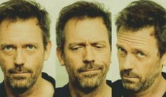 House MD ♥