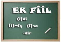 Learn Turkish, Teaching English, Study, Learning, School, Studio, Research, Studying, Teaching