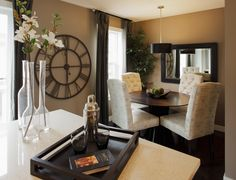 Calgary and Area Brookfield Residential, New Homes For Sale, The Good Place, Building A House, This Is Us, Build House