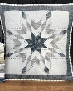Cushion Pillow, Cushions, Pillows, Quilts, Blanket, Bed, Home, Throw Pillows, Toss Pillows