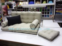 Couch, Furniture, Home Decor, Homemade Home Decor, Sofa, Couches, Home Furnishings, Sofas, Sofa Beds