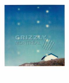 Flurries Montreal, Movie Posters, Movies, 2016 Movies, Film Poster, Films, Popcorn Posters, Film Books, Billboard