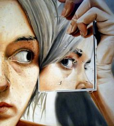 Image result for linnea strid paintings