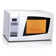 Modern Electric Microwave Discount Kitchen Appliance Discount Kitchen Appliance For Old Electrical Oven