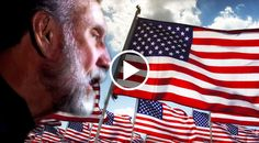 Ray Stevens' Patriotic Single 'Dear America' Bleeds Red, White And Blue Country Music Lyrics, Country Music Videos, Country Songs, Music Songs, New Music, Good Music, Gospel Music, Prayer Pictures, 2016 Songs