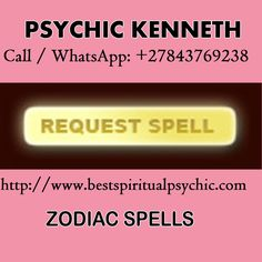 Ask Online Psychic Healer Kenneth Call / WhatsApp Free Love Spells, Lost Love Spells, Powerful Love Spells, Real Spells, Psychic Love Reading, Love Psychic, Psychic Text, Psychic Empath, Spiritual Guidance