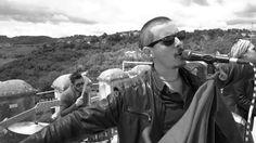 Costa Volpara - Ho guardato dietro al tempo