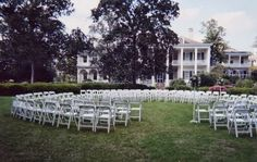 1000 Images About Wedding Reception Locations On Pinterest