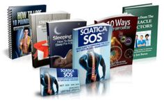 If you've spent time researching sciatica cures, you've probably already heard about Sciatica SOS™ – a treatment program that guarantees to eliminate pain in just 7 days. But what's included in the program? And can it really resolve your pain that quickly? I spent some time researching Sciatica SOS™ to find out the truth. Here's[...]