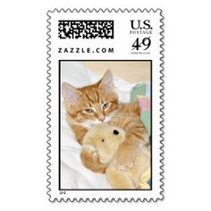 Love my teddy large stamp