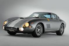 1964-Ferrari-275-GTB-Competizione-Speciale03.jpeg 1,250×833 pixels