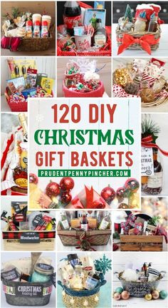Christmas Gift Baskets, Christmas Crafts For Gifts, Homemade Christmas, Holiday Fun, Christmas Holidays, Mens Xmas Gifts, Christmas Themes, Halloween Crafts, Homemade Gifts