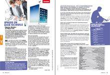 Ausgabe Nr. 61, Seite 14-15