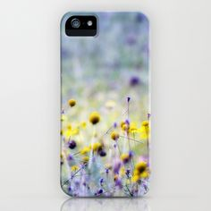 A Dream within a Dream iPhone Case by Laura George - $35.00
