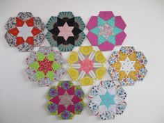 Embroidery, Quilts, Sewing, How To Make, Needlepoint, Dressmaking, Couture, Quilt Sets, Stitching