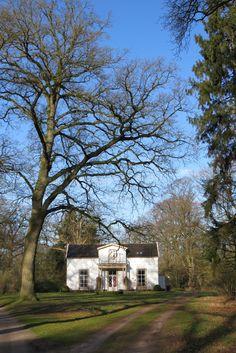 2015-03-08 Mooie woning aan het eind van de laan nabij kasteel Eerde