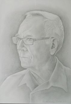 Graphite Drawing Graphite Drawings, Art Drawings, Portraits, Charcoal Drawings, Portrait Paintings, Graffiti Drawing, Portrait, Art Paintings, Portrait Photography