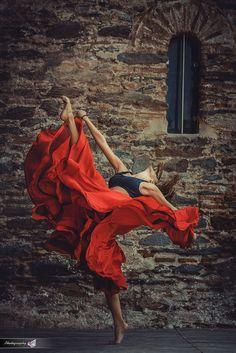 dance Shall We Dance, Just Dance, Ballet Art, Ballet Dance, Teach Dance, Gypsy Women, Flamenco Dancers, Dance Like No One Is Watching, Fade To Black
